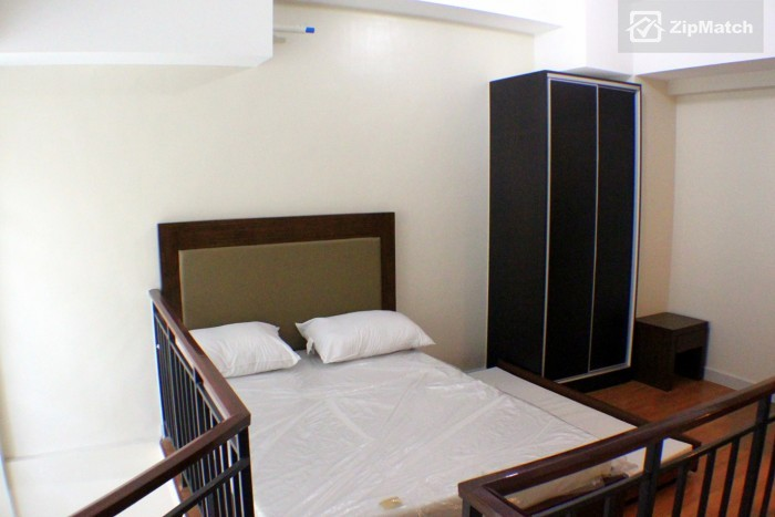 1 Bedroom Condo for rent at Eton Parkview Greenbelt - Property #9014 big photo 2