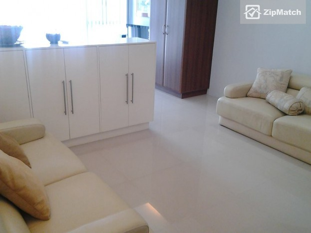 Studio Condo for rent at Greenbelt Chancellor - Property #9021 big photo 3