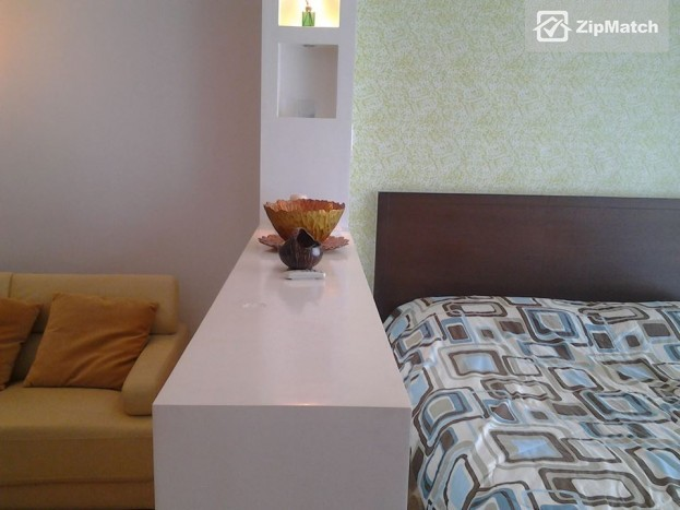 Studio Condo for rent at Greenbelt Chancellor - Property #9021 big photo 4