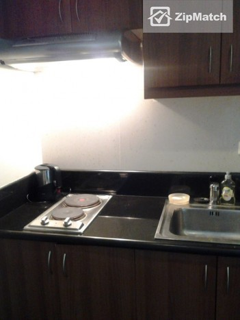 Studio Condo for rent at Greenbelt Chancellor - Property #9021 big photo 5