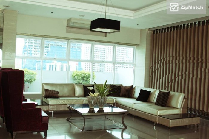 1 Bedroom Condo for rent at Princeton Residences - Property #9030 big photo 4