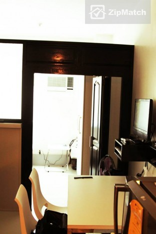 1 Bedroom Condo for rent at Princeton Residences - Property #9030 big photo 3