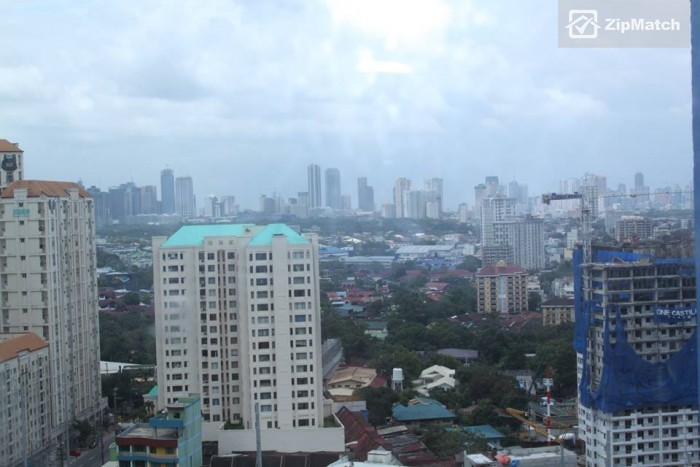 1 Bedroom Condo for rent at Princeton Residences - Property #9030 big photo 6