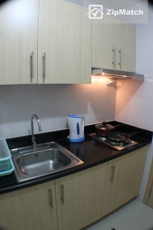1 Bedroom Condo for rent at SM Grass Residnces - Property #9040 big photo 2