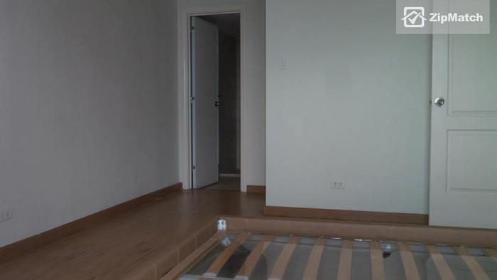 2 Bedroom Condo for rent at Grand Soho Makati - Property #9069 big photo 2