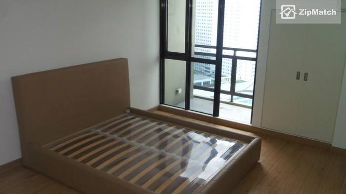 2 Bedroom Condo for rent at Grand Soho Makati - Property #9069 big photo 3