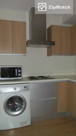 2 Bedroom Condo for rent at Grand Soho Makati - Property #9069 big photo 9