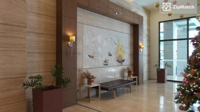 2 Bedroom Condo for rent at Grand Soho Makati - Property #9069 big photo 4