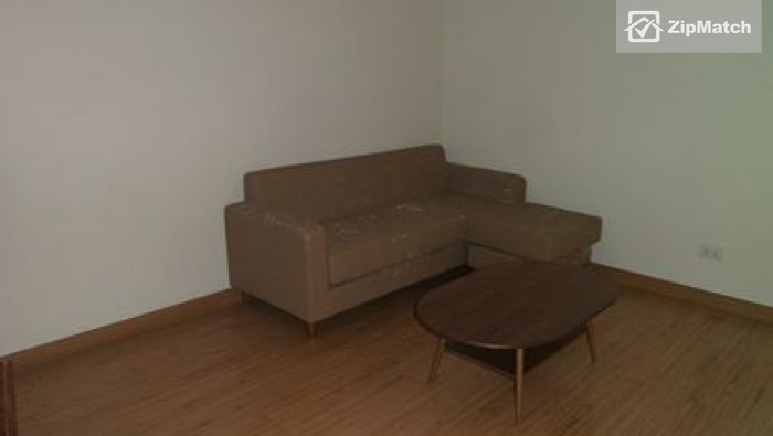 2 Bedroom Condo for rent at Grand Soho Makati - Property #9069 big photo 5