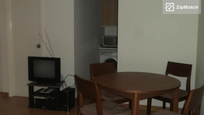 2 Bedroom Condo for rent at Grand Soho Makati - Property #9069 big photo 6