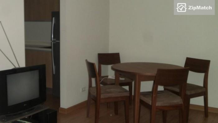 2 Bedroom Condo for rent at Grand Soho Makati - Property #9069 big photo 7