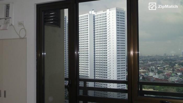 2 Bedroom Condo for rent at Grand Soho Makati - Property #9069 big photo 8