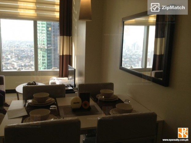 1 Bedroom Condo for rent at One Central - Property #9679 big photo 1