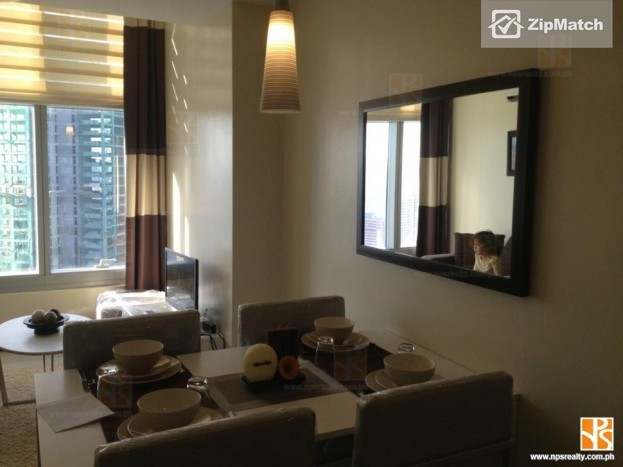 1 Bedroom Condo for rent at One Central - Property #9679 big photo 4