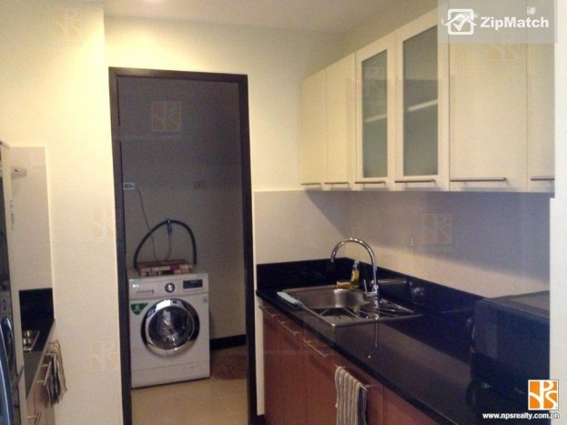 1 Bedroom Condo for rent at One Central - Property #9679 big photo 5
