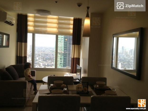 1 Bedroom Condo for rent at One Central - Property #9679 big photo 6