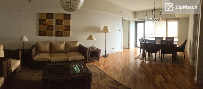 2 Bedroom Condo for rent at Joya Lofts and Towers - Property #9706 big photo 1