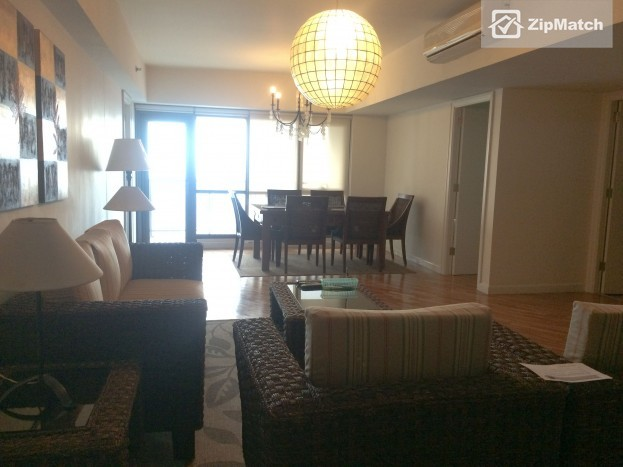 2 Bedroom Condo for rent at Joya Lofts and Towers - Property #9706 big photo 2