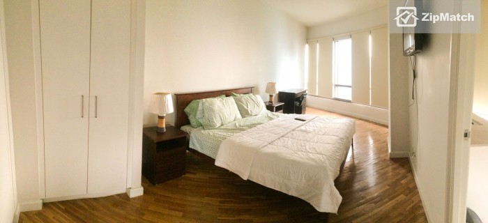 2 Bedroom Condo for rent at Joya Lofts and Towers - Property #9706 big photo 3
