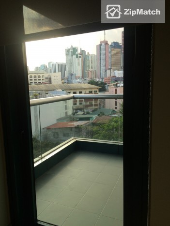 2 Bedroom Condo for rent at Amorsolo Square - Property #9743 big photo 3