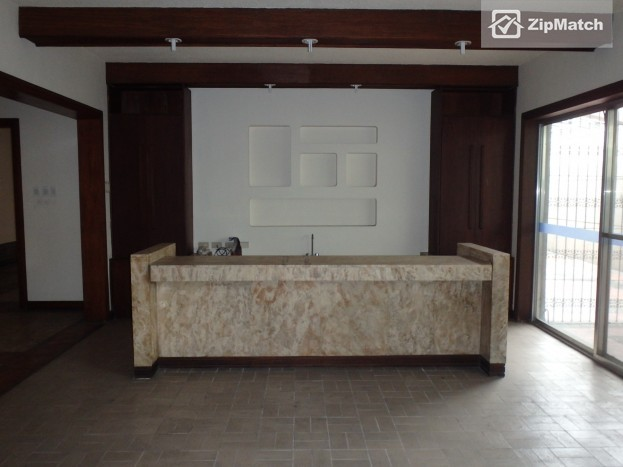 4 Bedroom House and Lot for rent in Valle Verde 4, Pasig City - Property #10060 big photo 8