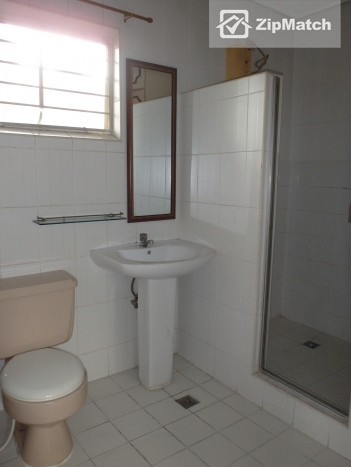 4 Bedroom House and Lot for rent in Valle Verde 4, Pasig City - Property #10060 big photo 10