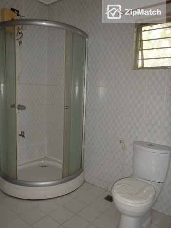 4 Bedroom House and Lot for rent in Valle Verde 4, Pasig City - Property #10060 big photo 12
