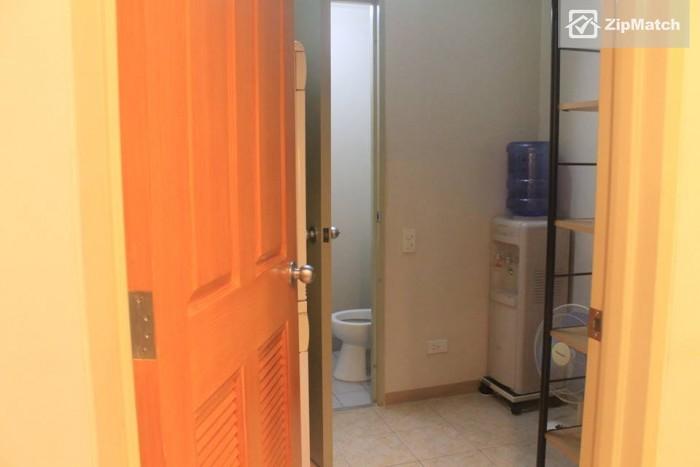 1 Bedroom Condo for rent at One Legaspi Park - Property #10209 big photo 4
