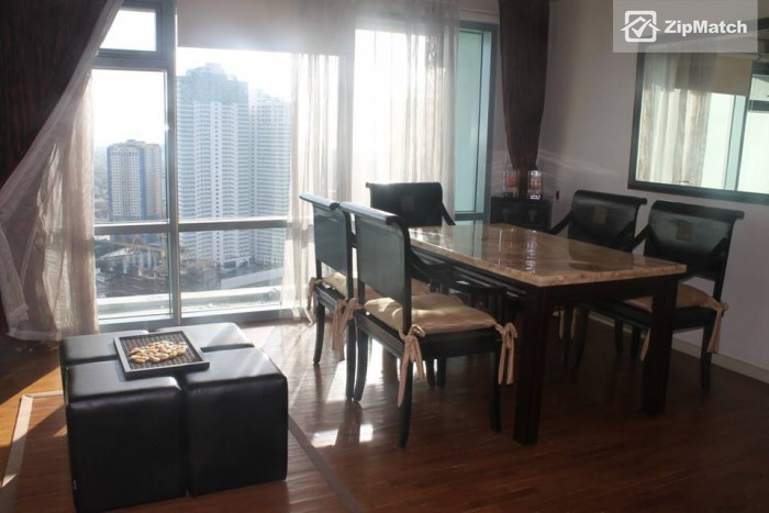 1 Bedroom Condo for rent at One Legaspi Park - Property #10209 big photo 11