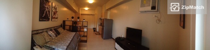 Studio Condo for rent at The Columns Legazpi Village - Property #10212 big photo 2