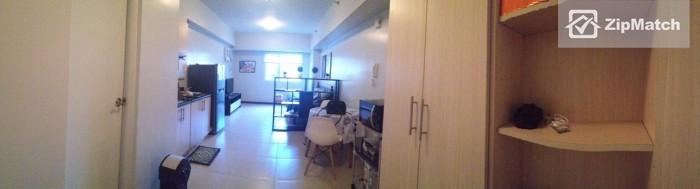Studio Condo for rent at The Columns Legazpi Village - Property #10212 big photo 3