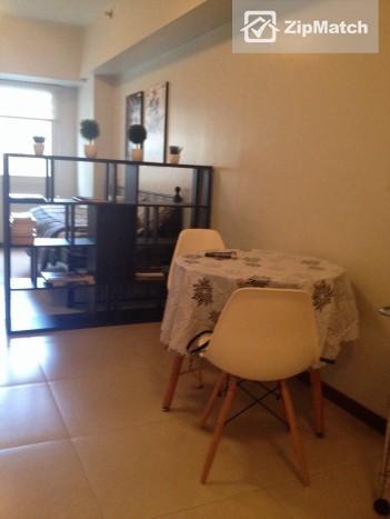 Studio Condo for rent at The Columns Legazpi Village - Property #10212 big photo 4