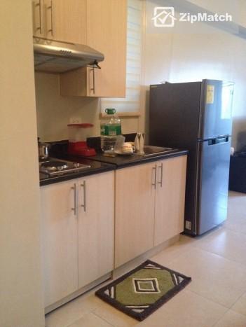 Studio Condo for rent at The Columns Legazpi Village - Property #10212 big photo 5