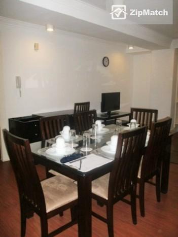 2 Bedroom Condo for rent at Man Tower Condominium - Property #10398 big photo 2