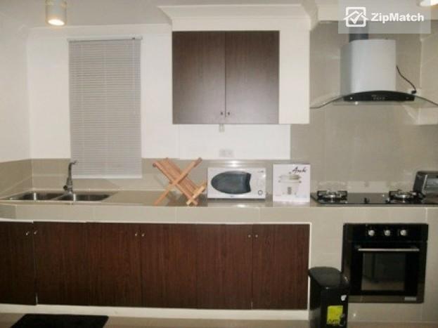 2 Bedroom Condo for rent at Man Tower Condominium - Property #10398 big photo 3