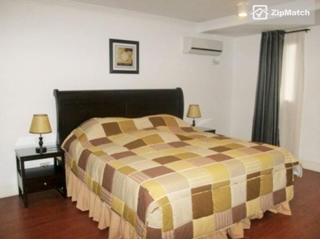 2 Bedroom Condo for rent at Man Tower Condominium - Property #10398 big photo 1