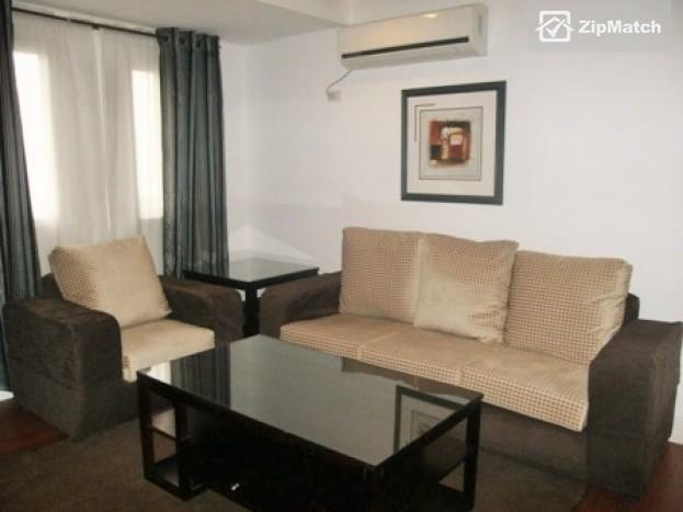 2 Bedroom Condo for rent at Man Tower Condominium - Property #10398 big photo 4