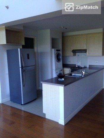 3 Bedroom Condo for rent at One Rockwell - Property #10414 big photo 1