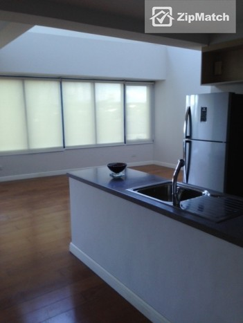 3 Bedroom Condo for rent at One Rockwell - Property #10414 big photo 2