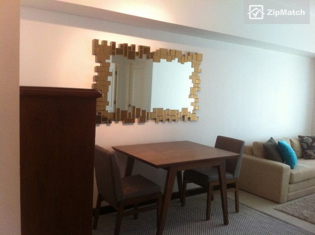 2 Bedroom Condo for rent at Two Serendra - Property #10415 big photo 2