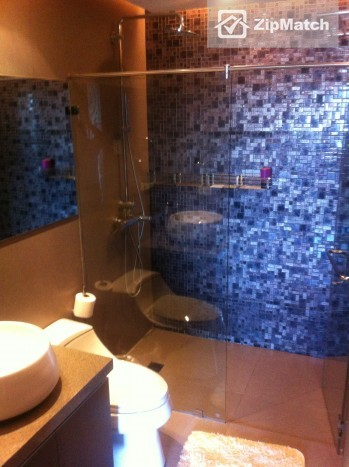 2 Bedroom Condo for rent at One Rockwell - Property #10451 big photo 13