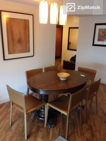 3 Bedroom Condo for rent at Joya Lofts and Towers - Property #10468 big photo 2