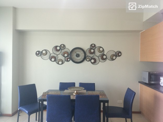 2 Bedroom Condo for rent at Two Serendra - Property #10583 big photo 2