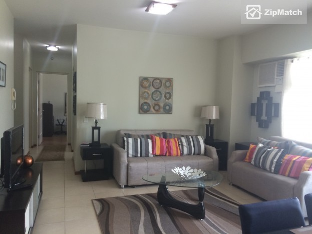 2 Bedroom Condo for rent at Two Serendra - Property #10583 big photo 4