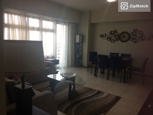 2 Bedroom Condo for rent at Two Serendra - Property #10583 big photo 5