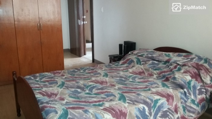 3 Bedroom Condo for rent at Ridgewood Towers - Property #10635 big photo 3