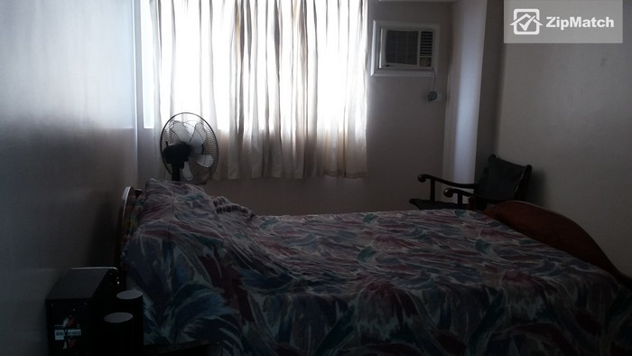 3 Bedroom Condo for rent at Ridgewood Towers - Property #10635 big photo 4