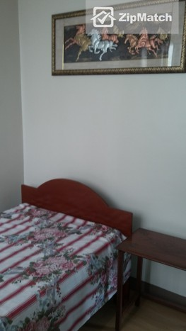 3 Bedroom Condo for rent at Ridgewood Towers - Property #10635 big photo 6