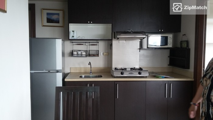 3 Bedroom Condo for rent at Ridgewood Towers - Property #10635 big photo 8