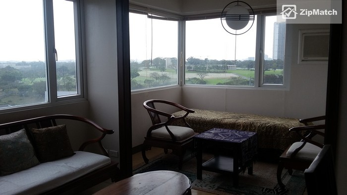 3 Bedroom Condo for rent at Ridgewood Towers - Property #10635 big photo 1
